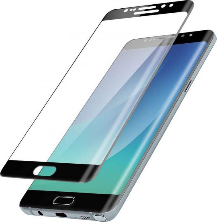 Samsung Galaxy Note 7 date de sortie prix et fiche technique-2