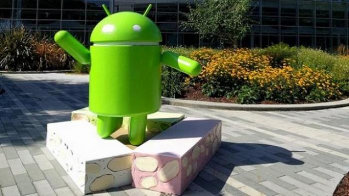 La sortie d-Android Nougat de Google sera fetee a Montelimar
