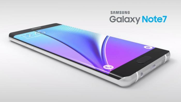 Voici 5 Smartphones Android performants, puissants et moins chers que le Galaxy Note 7