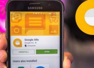 allo-la-nouvelle-application-de-messagerie-de-google-sur-android