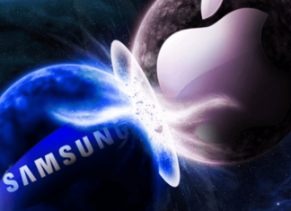 Brevets Samsung remporte une victoire contre Apple devant la Cour Supreme