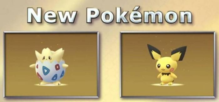 de-nouveaux-personnages-enigmatiques-sur-pokemon-go