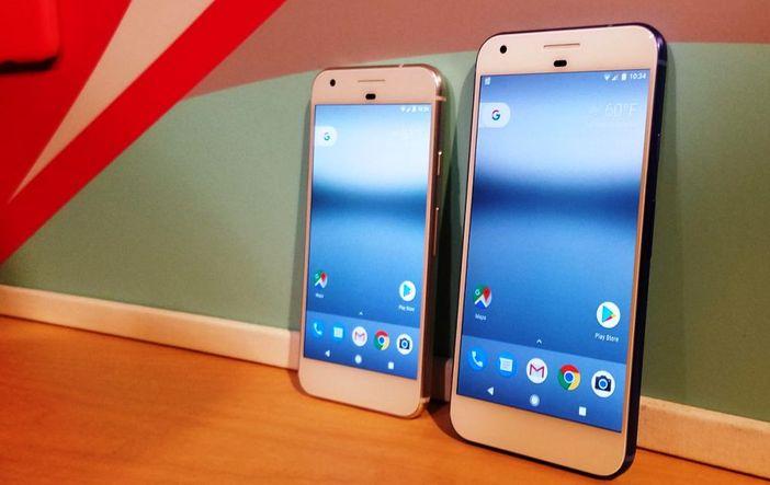 google-pixel-2-les-dignes-successeurs-de-nexus