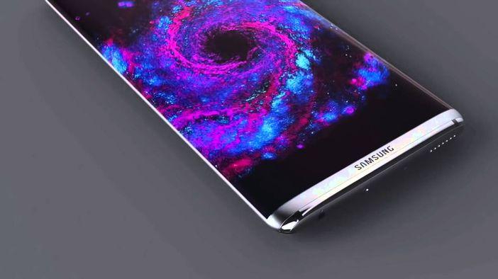 le-galaxy-s8-le-smartphone-qui-fera-oublier-le-galaxy-note-7