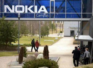 Guerre des brevets Nokia porte plainte contre Apple pour violation de 32 de ses brevets