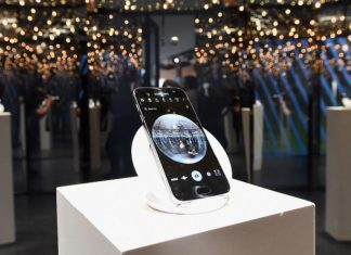 Le Galaxy S8 pourrait couter pres de 1000 euros plus cher que l'iPhone 7