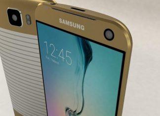Galaxy S8 : pas de prise jack pour le prochain Smartphone.. comme l'iPhone 7