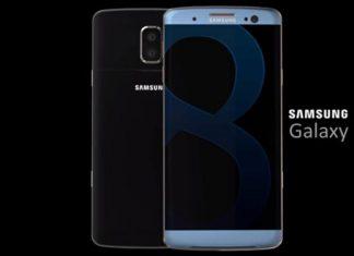Le Galaxy S8 serait le premier Smartphone à intégrer le Bluetooh 5.0