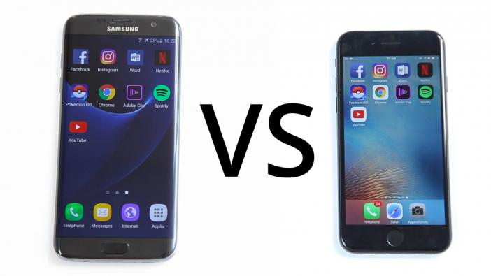Samsung-contre-Apple-Interface-similaire