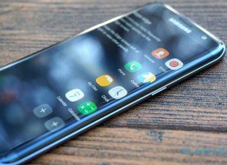 Le Beast Mode pourrait justifier le prix du Galaxy S8 a plus de 1000 euros