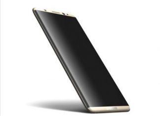 Samsung Galaxy S8 ce A quoi ressemblera le futur Smartphone en images