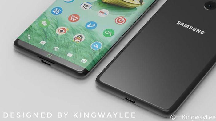 kingwaylee-un-designer-dessine-le-prochain-galaxy-s8