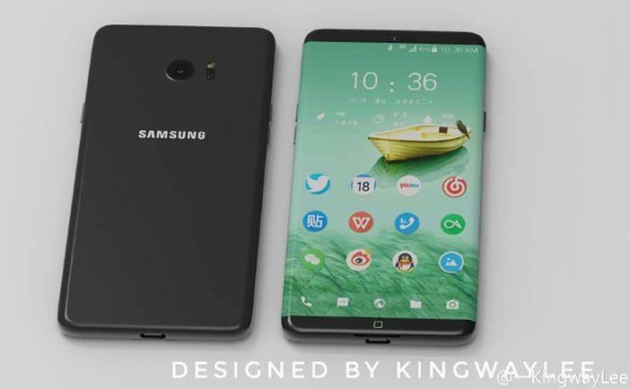 design-concept-samsun-galaxy-s8