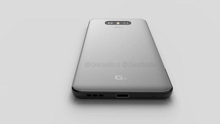 lg-g6-double-capteur-photo