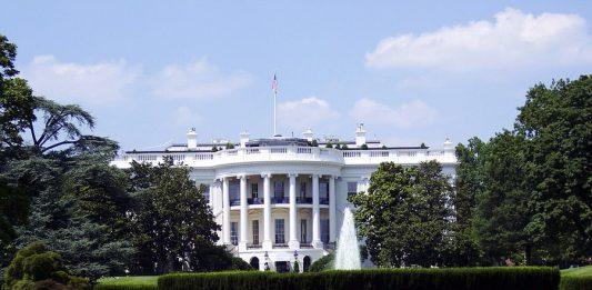 Confide, une application de messagerie non securisee utilisee par la Maison Blanche