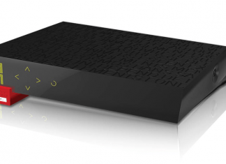 Freebox V7 la revolution de la box internet de Free se fait attendre