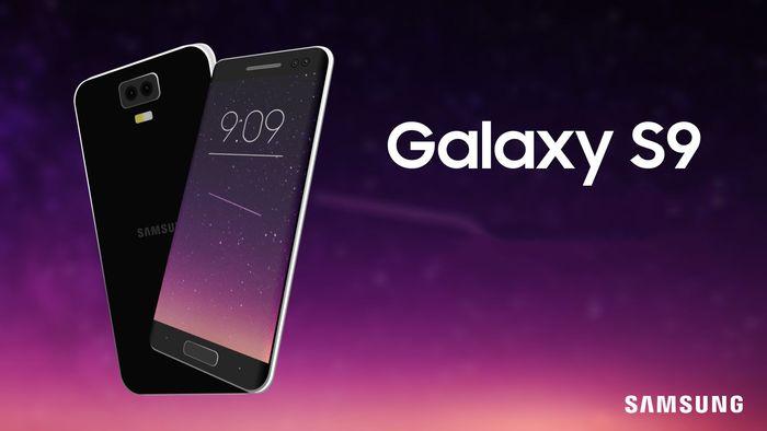 Le Samsung Galaxy S9 sera le premier Smartphone muni de la puce Snapdragon 845