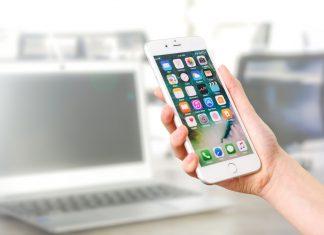 iPhone bloque pendant 47 ans