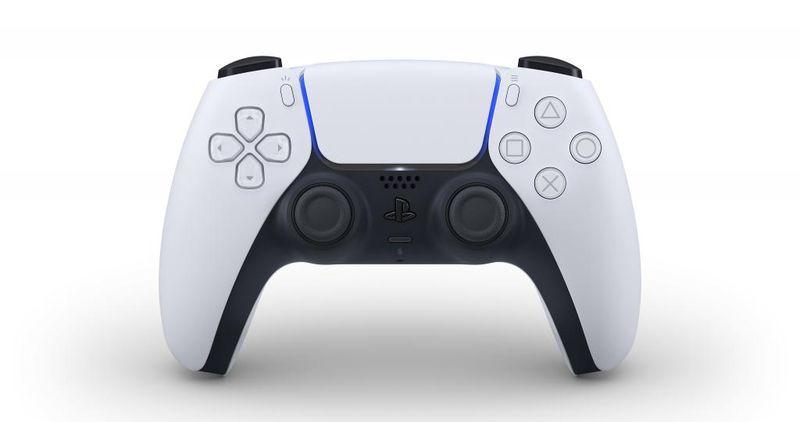 PlayStation-5-prix-date-de-sortie