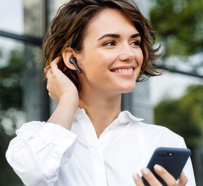 AUKEY-Ecouteurs-Bluetooth-5-sans-Fil-Stereo