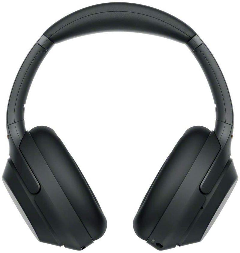 Sony-WH-1000XM3-Casque-Bluetooth