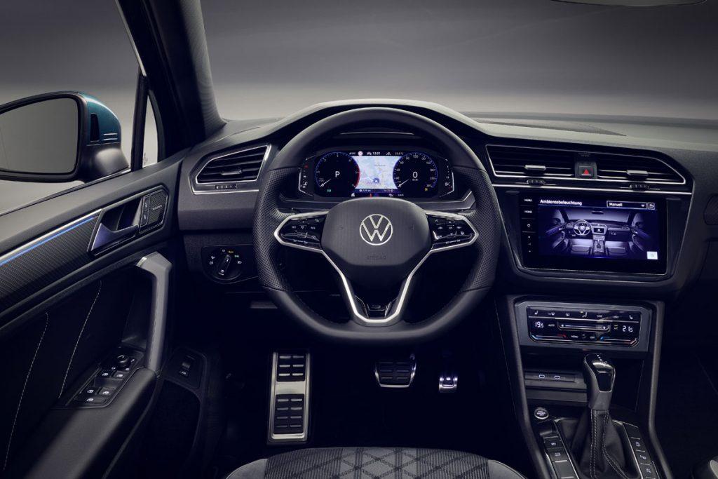 Volkswagen-Tiguan-eHybrid-02