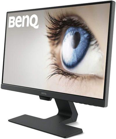Ecran-Full-HD-BenQ-GW2283