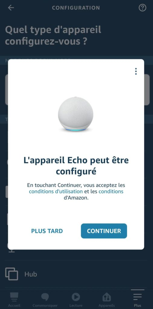 comment-connecter-amazon-echo-dot-4-3