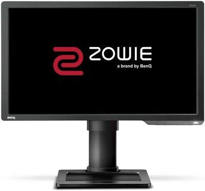 BenQ-Zowie-XL2411P-ecran-PC-144-Hz-pas-cher