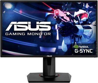 Ecran-ASUS-144 Hz-VG278Q-ecran-gaming-27-pouces