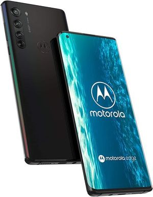 Motorola-Edge-5G