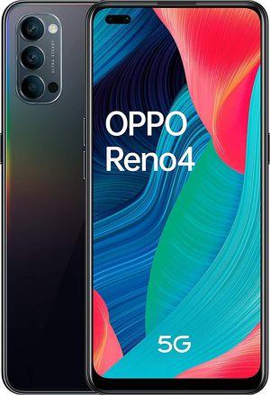 Oppo-Reno 4-5G