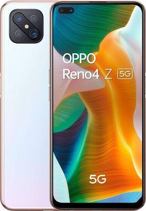 Oppo-Reno-4Z-5G