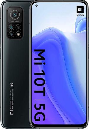 Xiaomi-Mi-10T-5G