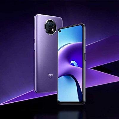 Xiaomi-Redmi-Note-9T-5G