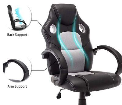 Chaise-gaming-pas-chere-bureau-STmeng