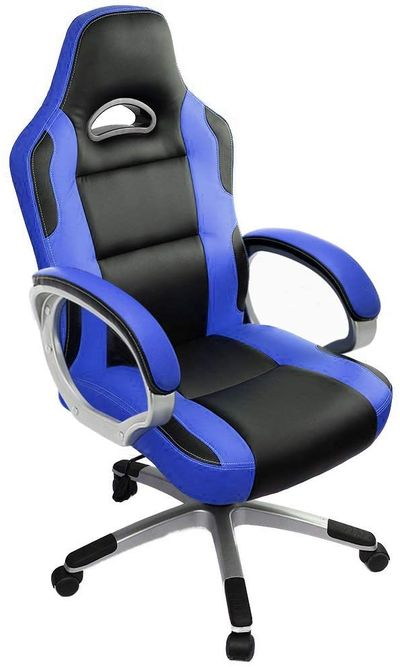 Fauteuil-gamer-IntimaTe-WM