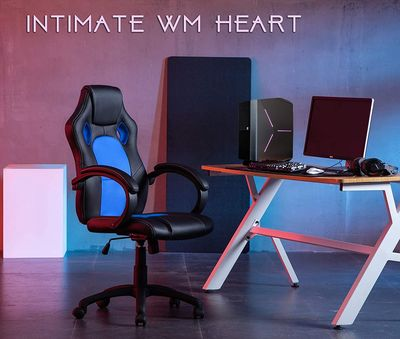 Fauteuil-gamer-pas-cher-IntimaTe-WM-Heart