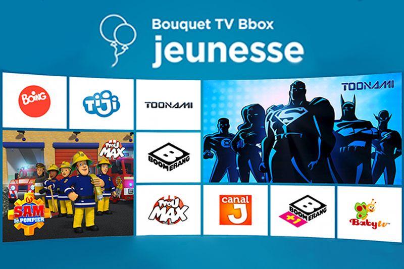 BTV-Bouygues-Telecom