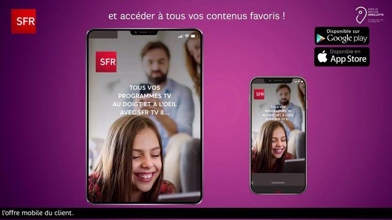 application-SFR-TV