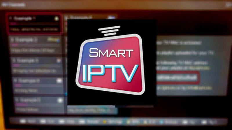application-SmartIPTV-Pro