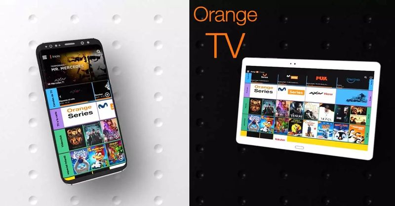 application-TV-Orange