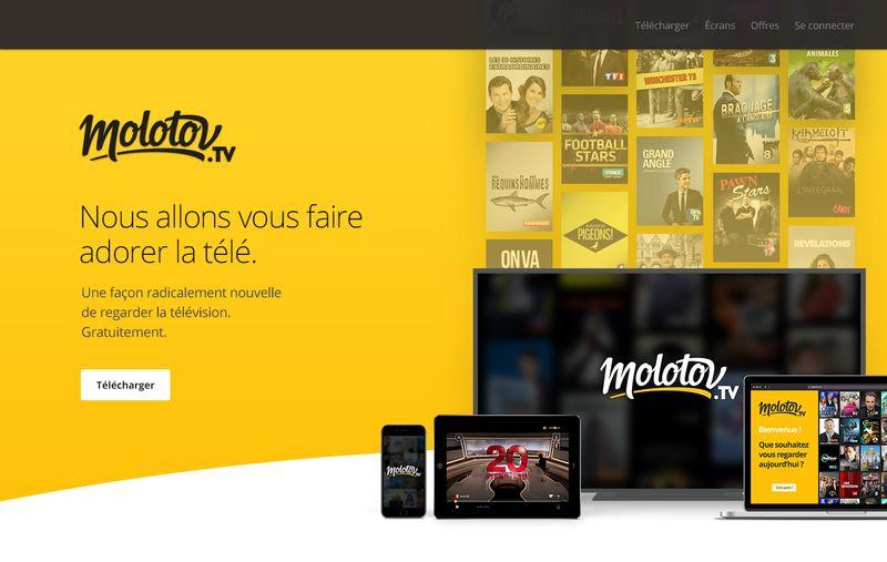 application-television-gratuite-Molotov